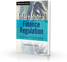 GeorgesUgeux_CommuBooksPub_IntlFinanceReg