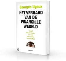 GeorgesUgeux_CommuBooks_BetrayalofFinanceDutch