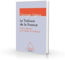 GeorgesUgeux_CommuBooks_BetrayalofFinanceFrench