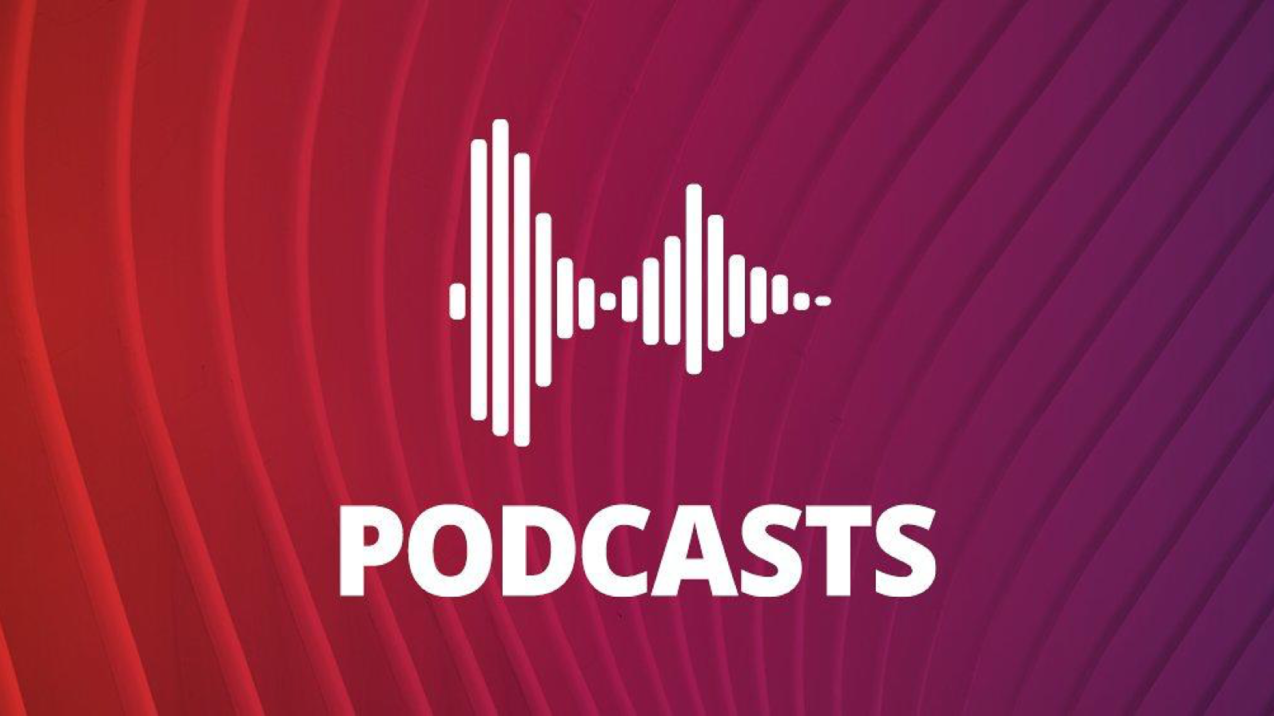 The-Future-of-Podcasts